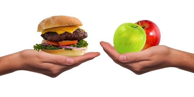 eat-3236971_640